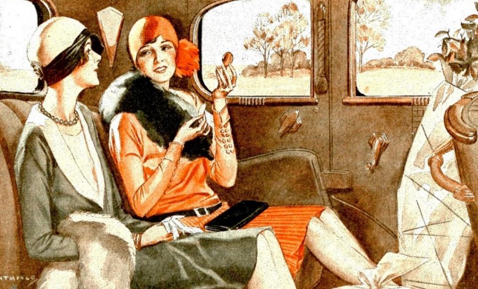 Какой штраф за непристёгнутый ремень (водителя и пассажира) на?