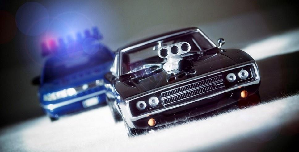 Регистрация переоборудования авто