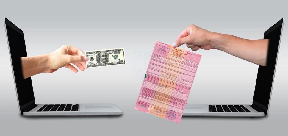 Электронный полис ОСАГО — какие компании продают и как его оформить?