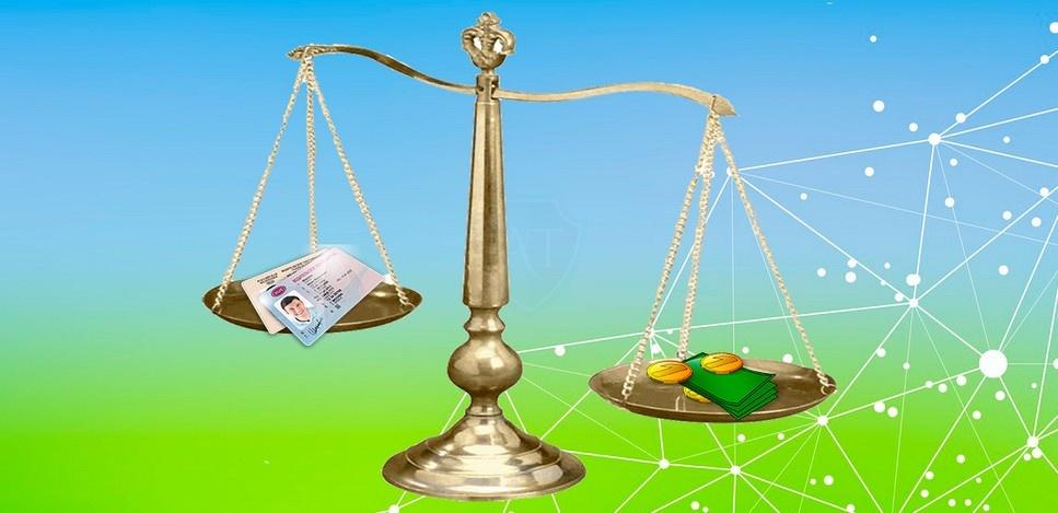 Лишение или штраф? Как смягчить наказание на суде?