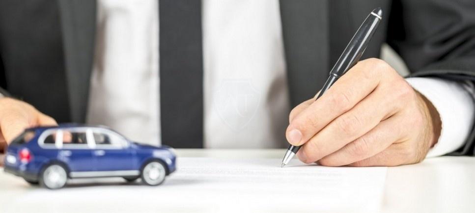 Как купить автомобиль, если хозяин умер?