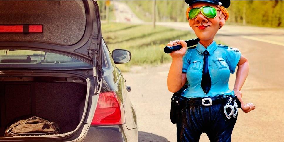 Изображение - Имеет ли право инспектор дпс проверять багажник 2018-02-24_170140