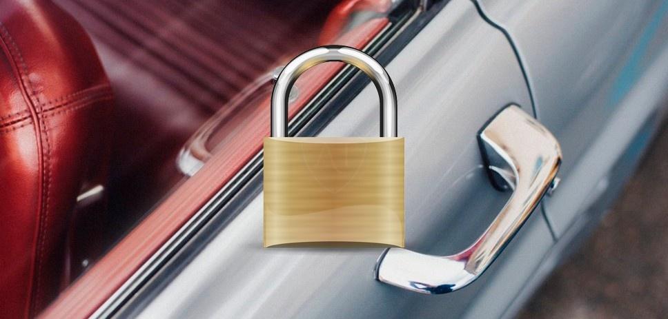 Можно ли и как правильно покупать кредитный автомобиль?