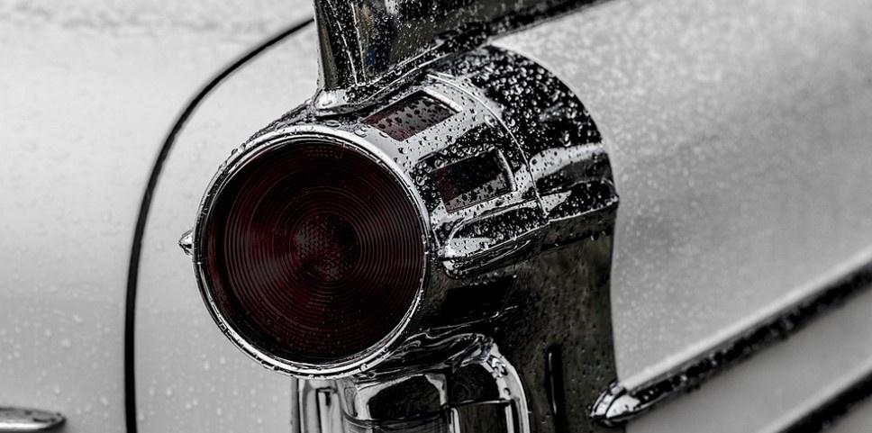 Можно ли тонировать задние фонари по законуа?