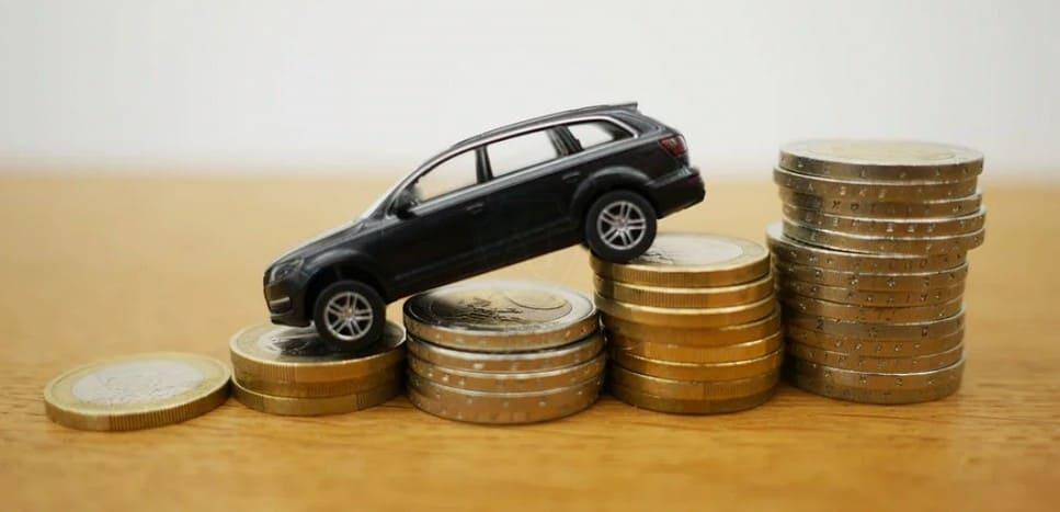 Возврат авто и денег
