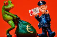 Отмена обязанности оплаты штрафов