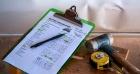 Документы в страховую при ДТП