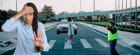 Жалоба на штраф за пешехода