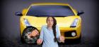 Отсутствие ПТФ на машине