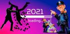 Таблица штрафов 2021