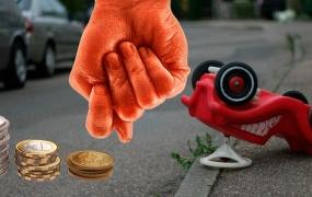 Отказ в страховой выплате