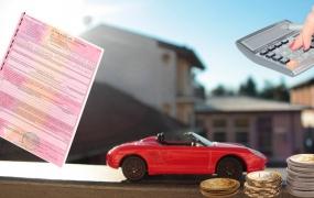 Цена второго водителя в полисе