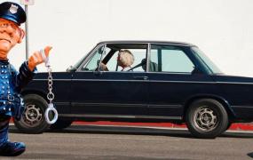 До скольки лет водить?
