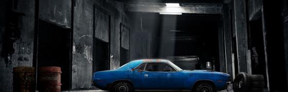 Закон о гаражах для авто