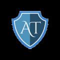 Аватар пользователя AutoTonkosti