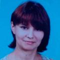 Аватар пользователя Ирина Шербул