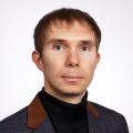 Аватар пользователя Дмитрий Тиковенко